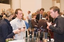 Genussevent: WineStyle 2018  in Hamburg lockt mit 100 Ausstellern