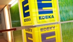 Übernahme: Edeka kauft Fruchtsafthersteller Albi