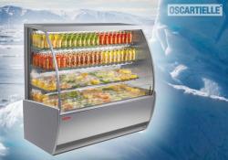 Cool bleiben: So finden Sie das passende Kühlgerät für ihre Gastronomie