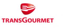 Kompetenzen stärken: Transgourmet übernimmt Niggemann Food Frischemarkt GmbH