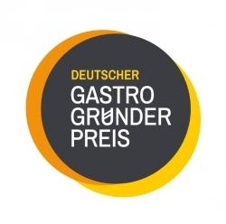 Gastro-Gründerpreis 2018: Letzte Chance für die Teilnahme