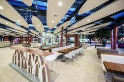 McDonald's: Bis 2025 nur noch umweltfreundliche Verpackungen