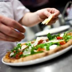 Pizza & Co. nach Hause geliefert – die Gastronomie der Zukunft?