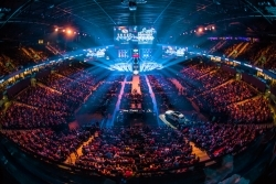 Sponsoring: McDonald's Deutschland wird offizieller Partner der ESL Meisterschaft