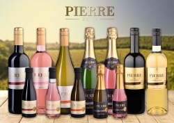 Alkoholfrei: Pierre Zéro will deutschen Markt erobern