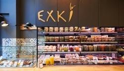 Aus Belgien: Exki eröffnet erste Deutschland-Filiale in Köln