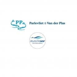 In Sachen Fisch: Parlevliet & Van der Plas kauft Deutsche See