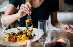 Selbstständigkeit in der Gastronomie: Grundlagen und Gefahren