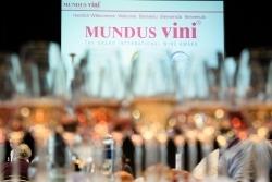 Mundus Vini: Frühjahrsverkostung mit rund 6.700 Weinen aus aller Welt