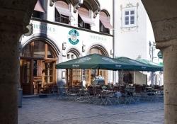 Ausgezeichnete Bayerische Küche: Wirthaus Ayingers erhält Qualitätssiegel