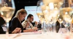 Mundus Vini: VDP-Weingut Georg Müller Stiftung ist bestes deutsches Weingut