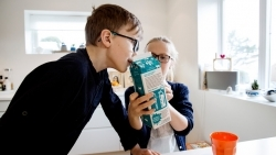 TV-Tipp: ZDF-Sendung plan B über den Kampf gegen Lebensmittelverschwendung