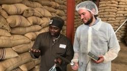 Osterhasen & mehr: ZDF-Reportage berichtet über faire Schokoladenproduktion
