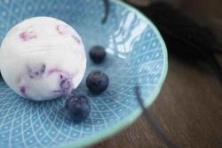 Catering: Optimahl präsentiert Eissorten der Saison