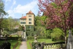 OAD Top 100+ European Restaurants List 2018: Schloss Schauenstein ist Spitzenreiter