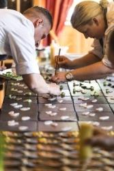 Genussevent in Tirol: Viertes Kulinarik & Kunst Festival in St. Anton am Arlberg