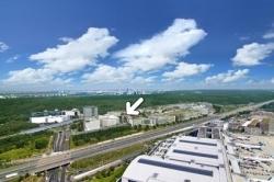 Meininger Hotelgruppe eröffnet Haus am Flughafen Frankfurt