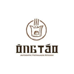 Frankfurt: Vietnamesisches Restaurant Ong Tao eröffnet zweite Filiale