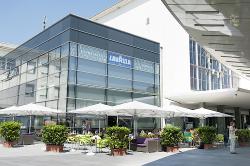 Expansion: Lagardère Travel Retail erstmals an österreichischen Bahnhöfen