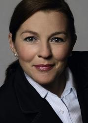 Patricia Steinkuhl übernimmt Leitung des Park Inn Hamburg Nord