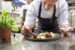 Hotel Vier Jahreszeiten Starnberg: Food-Festival lockt im August Feinschmecker an