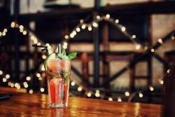 Cocktails – das pure Geschmackserlebnis eines sinnlichen Abends!