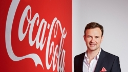 Coca-Cola Deutschland: Michael Willeke wird neuer Marketing Director