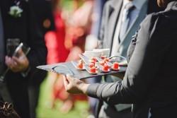Karriere in der Gastronomie – Durch Weiterbildungen zum Erfolg