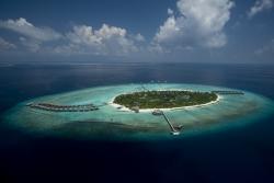 Sarah Wiener verzaubert die Malediven