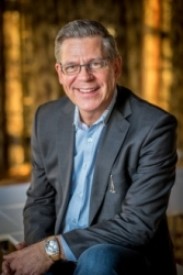 Scandic Hotels: Thomas Harmgardt wird neuer Food & Beverage Director Europe