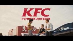 50 Jahre KFC: Hähnchen-Spezialist begeht Jubiläum mit TV-Spot und Aktionen