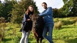 ZDF-Sendung: Grillen ja – aber sinnvoll und nachhaltig