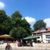 Körnergarten