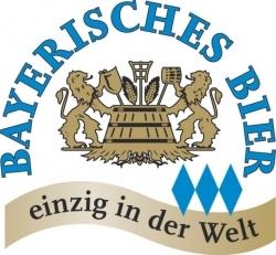 Grund Sommerwetter: Bayerns Brauereien verzeichnen Absatzplus