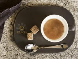 Kooperation: Service-Bund wird Mitglied im Deutschen Kaffeeverband