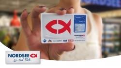 Bonusprogramm: Nordsee ist Partner von Payback