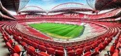 Lissabon: Kofler Group wird exklusiver Hospitality Partner im Estádio da Luz