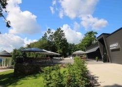 Am Niederwald: Apfelwein zu Gast im Rieslingland