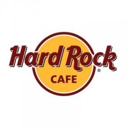 Hard Rock Cafe zieht an Berliner Kurfürstendamm