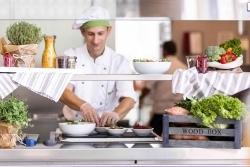 Aktionsgerichte: WISAG setzt auf Local Superfoods