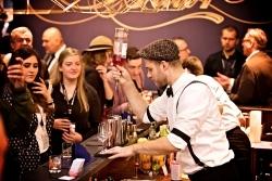 Branchenevent: Der Bar Convent Berlin steht vor der Tür