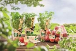 Nachhaltig: Lidl kooperiert mit Bioland