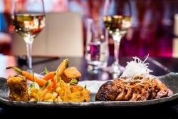 Edle Tropfen: So wählen Restaurantgäste Weine aus