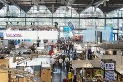 Rettet das Wirtshaus:  Hoga organisiert Start-up Wettbewerb