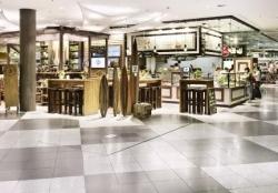 Weniger Abfall: Flughafen München ist Partner von Too Good To Go