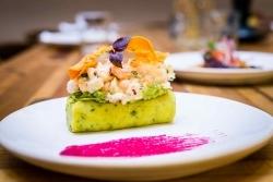 Umfrage: Restaurantbilder und ihre Wirkung auf die Gäste