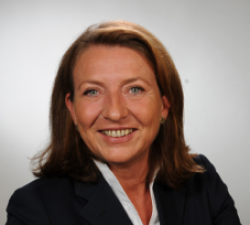 Bordeaux-Weinverband: Christine Berthold ist neuer Marketing Advisor Germany