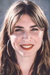 Kofler & Kompanie: Katja Wallisch leitet den Bereich Marketing & PR