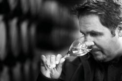 Champagne Alfred Gratien: Nicolas Jaeger ist Kellermeister des Jahres 2018