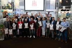 Meiningers Rotweinpreis: VDP-Weingut Rings für Kollektion des Jahres 2018 ausgezeichnet